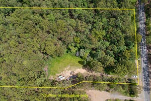 Lot 2, 309 Eatons Crossing Road, Eatons Hill, Qld 4037