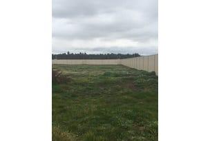 Lot 4 Viewhill Road, Kilmore, Vic 3764