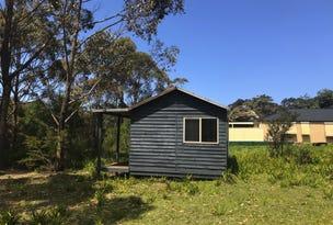 6 Hapgood Cl, Kioloa, NSW 2539