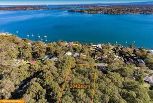 214 Coal Point Road, Coal Point, NSW 2283