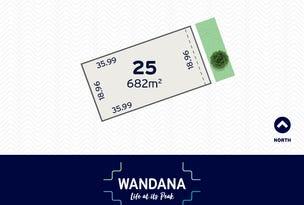 Lot 25, City View Drive, Wandana Heights, Vic 3216