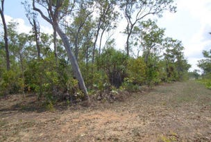 15 Moonfish Road, Dundee Downs, NT 0840