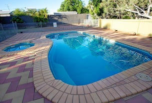 25 Jacobsen Crescent, Mount Isa, Qld 4825