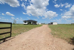 36 Hodgson Lane North, Hodgson, Qld 4455