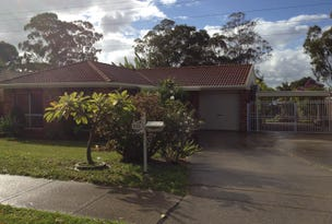 253 Whitford Road, Green Valley, NSW 2168