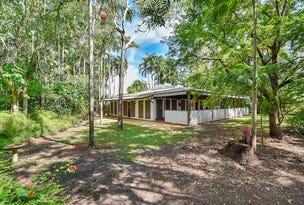 140 Woodcote Road, Girraween, NT 0836
