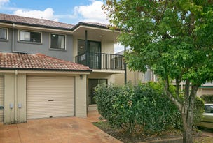 60/25 Buckingham Place, Eight Mile Plains, Qld 4113