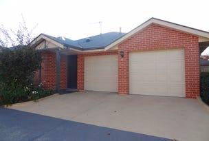 10/101 LAMBERT STREET, Bathurst, NSW 2795