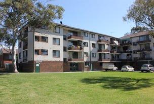 41/73 MCBURNEY ROAD, Cabramatta, NSW 2166