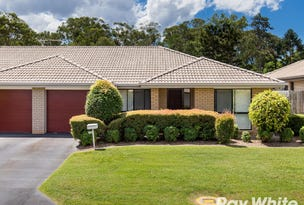 10 / 22 Gawler Crescent, Bracken Ridge, Qld 4017