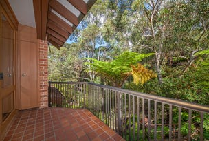 SA239/81 Willandra Road, Cromer, NSW 2099