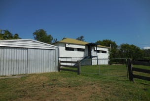 842 Green Pigeon Road, Kyogle, NSW 2474