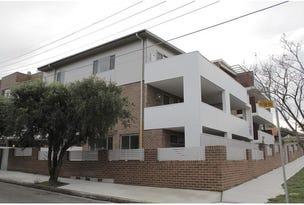 17/1-5 Greenhills Street, Croydon, NSW 2132
