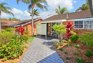 1 Cape Hawke Drive, Forster, NSW 2428