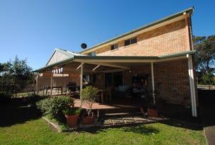 65 Minerva ave, Vincentia, NSW 2540