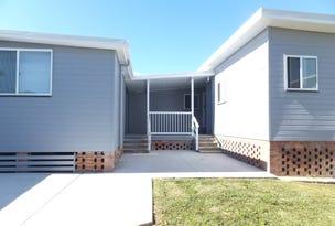 8/4 Nelson Street, Wauchope, NSW 2446