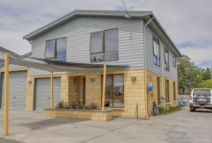 59 Harold Street, Coles Bay, Tas 7215