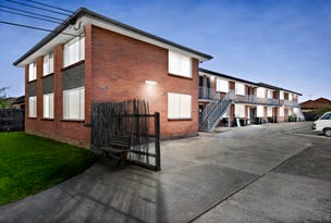 11/271 O'Hea Street, Pascoe Vale South, Vic 3044