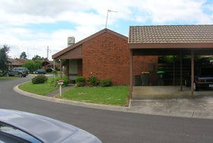 68 Dell Circuit, Morwell, Vic 3840