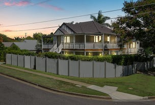 27 Daisy Road, Manly West, Qld 4179