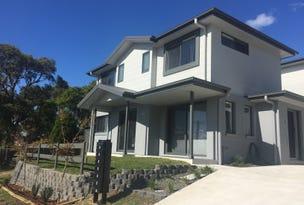 2/38 Rhodes Street, Blackalls Park, NSW 2283