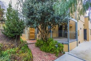 24 Bailey Place, Yarralumla, ACT 2600