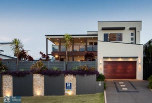 13 Bay Crest Place, Thornlands, Qld 4164