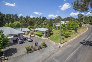 10 Forest Ave, Hepburn Springs, Vic 3461