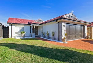 9 Lavender Close, Casula, NSW 2170