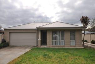 1/774 Centaur Road, Lavington, NSW 2641