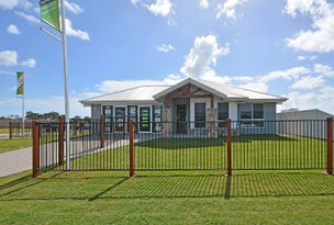 Lot 125 Imperial Circuit, Eli Waters, Qld 4655