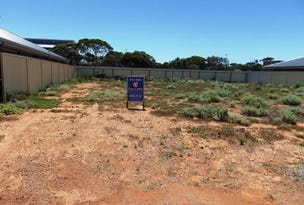 61 VERN SCHUPPAN DRIVE, Whyalla Norrie, SA 5608