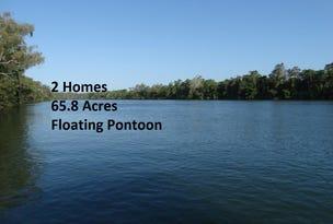 Lot 9 Coast Road, Baffle Creek, Qld 4674