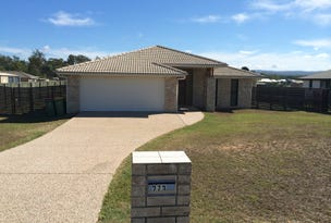 273 Old Toowoomba Road, Placid Hills, Qld 4343