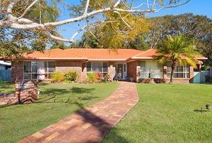 30 Coonawarra Court, Yamba, NSW 2464