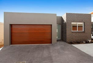 6/32 Coolum Parkway,, Shell Cove, NSW 2529