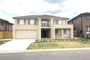 Lot 1136  Peronne Road, Edmondson Park, NSW 2174