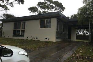 86 VILLAGE RD, Jervis Bay, NSW 2540