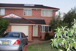 2/56 Davina Cresent, Cecil Hills, NSW 2171