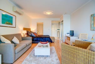 323/51-54 The Esplanade, Ettalong Beach, NSW 2257