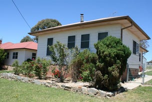 6 Nelanglo Street, Gunning, NSW 2581