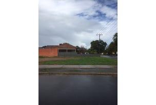 Lot 7, 25 Beckman Street, Glandore, SA 5037