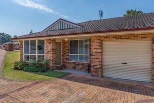 1/15 Proserpine Close, Ashtonfield, NSW 2323