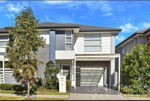 7 Eucalyptus Street, Lidcombe, NSW 2141