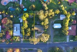 76 Main Road, Cambewarra, NSW 2540