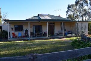 "7723 Henry Parkes Way ""Pine Lodge"", Parkes, NSW 2870"