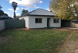 47 Elizabeth Street, Dubbo, NSW 2830