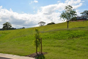 Lot 67 150 Tallowwood Street, Maleny, Qld 4552
