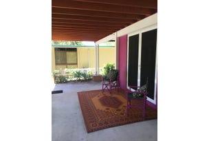 1/10 Riverview Street, Iluka, NSW 2466