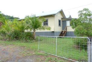 380 Keen Street, Lismore, NSW 2480